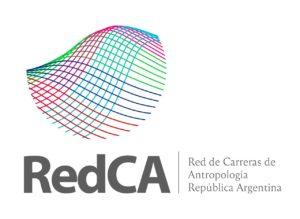 RedCA