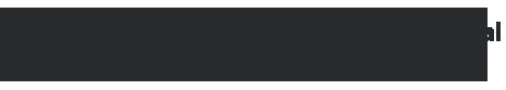 SÉPTIMO CONGRESO INTERNACIONAL DE INVESTIGACIÓN EN PSICOLOGÍA Logo