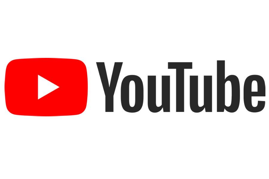 Transmisión YouTube Canal UNLP