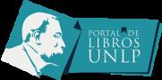 Portal de Libros de la UNLP